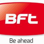 Automazioni cancelli BFT