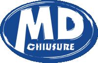 MD Chisure